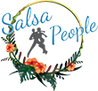 Salsa People Tanzschule & Entertainment