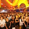 Salsa Convention St.Galle 2011