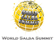 World Salsa Submit